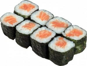 Hosomaki-Salmon-300x227