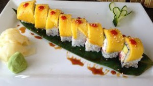 Mango-Tuna-Roll-300x169