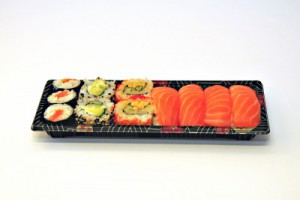 New-Nigiri-Mixed-Box-e1442095783275-300x200