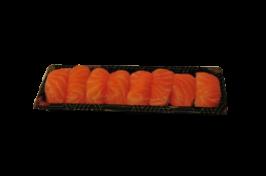 Salmon-Nigiri-Box-8-e1443785773409-266x176
