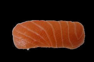 Salmon-Nigiri-Standalon2-e1441627420136-300x200