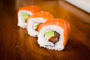 Salmon-Roll1-300x200