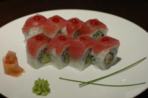 Tuna-Roll-300x199