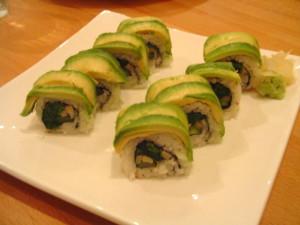 Veggie-Avocado-Roll-300x225