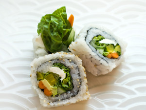 Veggie-Roll-300x225