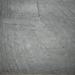 Slate-Large-40-25