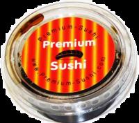 Premium-Sojasauce