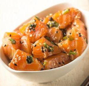simply-salmon-poke