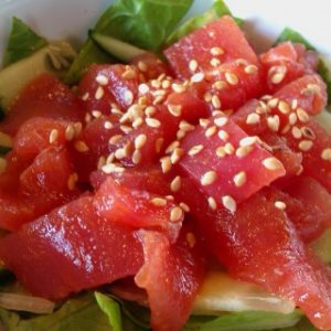 simply-tuna