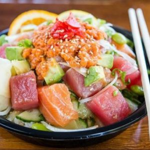 triple-fish-poke