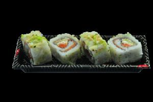 Gogatsu-standalone-e1441653366515-300x200