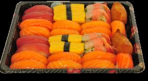 Nigiri Box Large