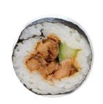 sushi6-150x152